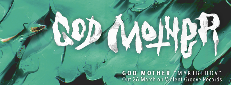 god mother banner fb1