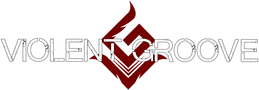violent_groove-logo-red-white